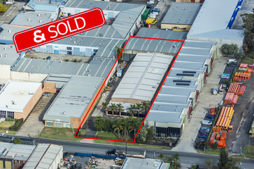 Recently Sold 14-16 Abel Street, SOUTH PENRITH, 2750, New South Wales
