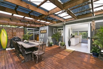 Recently Sold 12 Noble Road, KILLCARE, 2257, New South Wales