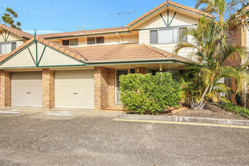 Recently Sold 16 22 Thurlow Street, NEWMARKET, 4051, Queensland