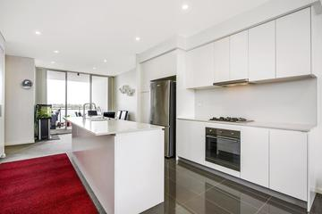 Recently Sold 411/8 Parramatta Road, STRATHFIELD, 2135, New South Wales