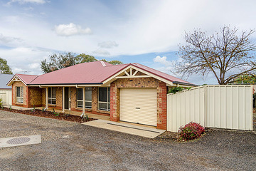 Recently Sold 13A East Terrace, STRATHALBYN, 5255, South Australia