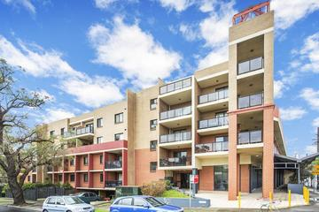 Recently Sold 10/143-147 Parramatta Road, CONCORD, 2137, New South Wales