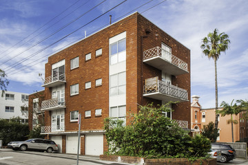 Recently Sold 5/185 Avoca Street, RANDWICK, 2031, New South Wales
