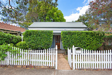 Recently Sold 13 Bardwell Road, MOSMAN, 2088, New South Wales
