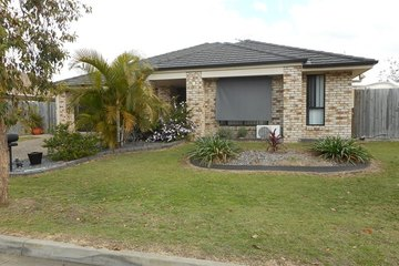 Recently Sold 13 Zachary Street, EAGLEBY, 4207, Queensland