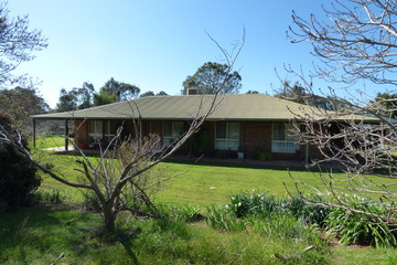 Recently Sold 80 Tipperary Lane, YOUNG, 2594, New South Wales