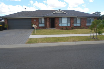 Recently Sold 12 Mayoh, YOUNG, 2594, New South Wales