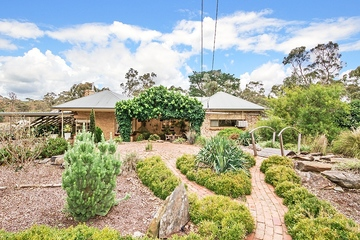 Recently Sold 27 Parham Road, EDEN HILLS, 5050, South Australia