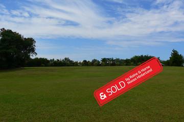 Recently Sold 1 Eewah Court, POMONA, 4568, Queensland