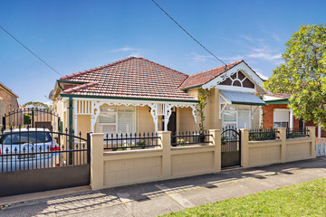 Recently Sold 98 Livingstone Road, MARRICKVILLE, 2204, New South Wales