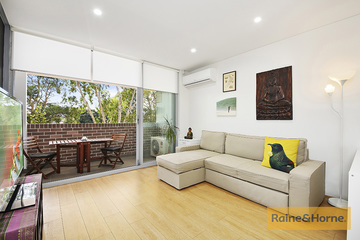 Recently Sold 2/28 Gower Street, SUMMER HILL, 2130, New South Wales