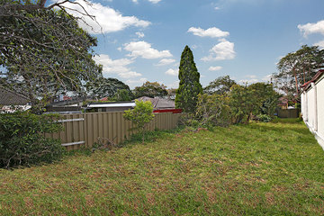 Recently Sold 50B Kensington Road, SUMMER HILL, 2130, New South Wales