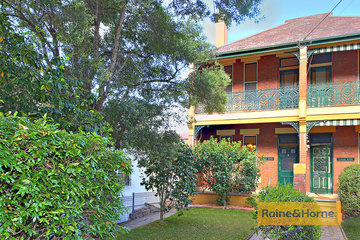 Recently Sold 31 Sloane Street, SUMMER HILL, 2130, New South Wales