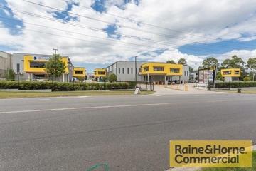 Recently Sold 23/1472 Boundary Road, WACOL, 4076, Queensland