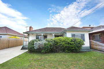 Recently Sold 60 Kent Road, PASCOE VALE, 3044, Victoria