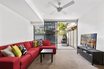 Recently Sold 6/834 Bourke Street, WATERLOO, 2017, New South Wales