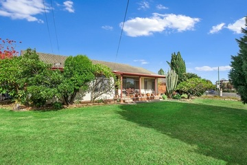 Recently Sold 50 Casula Road, CASULA, 2170, New South Wales