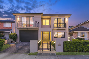 Recently Sold 23 Barwon Crescent, MATRAVILLE, 2036, New South Wales