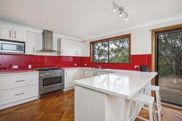 Recently Sold 468 SOMERVILLE ROAD, HORNSBY HEIGHTS, 2077, New South Wales