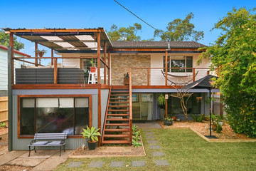 Recently Sold 53 Warratta Road, KILLARNEY VALE, 2261, New South Wales