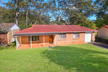 Recently Sold 6 Spectrum Road, NORTH GOSFORD, 2250, New South Wales