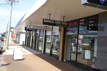 Recently Sold Shop 5, 120-124 Gordon Street, PORT MACQUARIE, 2444, New South Wales
