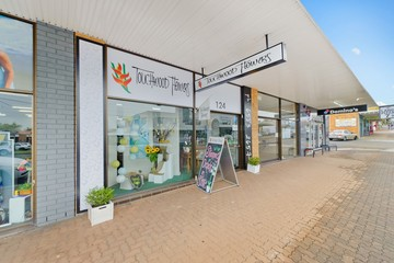Recently Sold Shop 4, 120-124 Gordon Street, PORT MACQUARIE, 2444, New South Wales