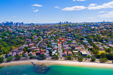 Recently Sold 24 Esther Road, MOSMAN, 2088, New South Wales