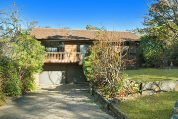Recently Sold 8 Wellington Road, KATOOMBA, 2780, New South Wales