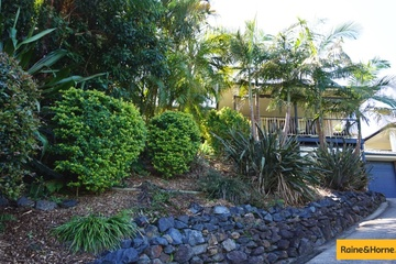 Recently Sold 13 Lyle Campbell Street, COFFS HARBOUR, 2450, New South Wales