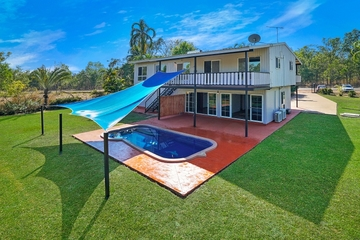 Recently Sold 27 Lauder Street, HERBERT, 836, Northern Territory