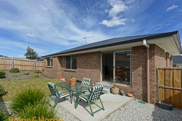 Recently Sold 1/31 Mariah Crescent, OAKDOWNS, 7019, Tasmania