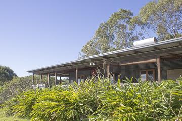 Recently Sold 372 Tyagarah Road, MYOCUM, 2481, New South Wales