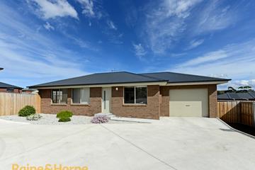 Recently Sold 2/31 Mariah Crescent, OAKDOWNS, 7019, Tasmania