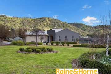Recently Sold 24 Wyndham Close, TAMWORTH, 2340, New South Wales