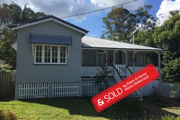 Recently Sold 22 James Street, COORAN, 4569, Queensland