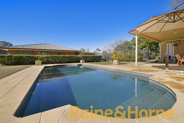 Recently Sold 6 RIVERTOP CLOSE, EMU HEIGHTS, 2750, New South Wales