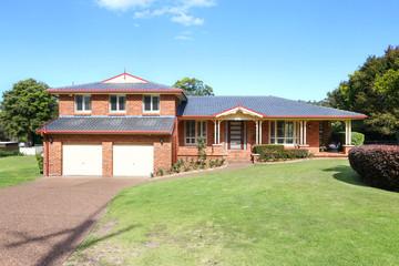 Recently Sold 206 Tumbi Road, TUMBI UMBI, 2261, New South Wales