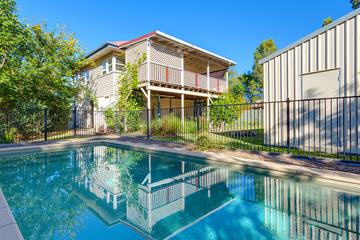 Recently Sold 176 Queen Elizabeth Drive, COOLOOLA COVE, 4580, Queensland