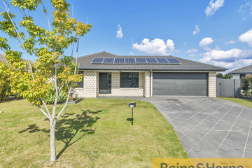 Recently Sold 14 Lloyd Street, CABOOLTURE, 4510, Queensland