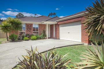 Recently Sold 33 Sunny Park Close, GISBORNE, 3437, Victoria