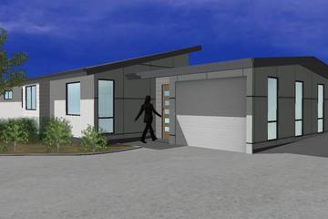 Recently Sold 4/358 Redwood Road Algona Rise, KINGSTON, 7050, Tasmania