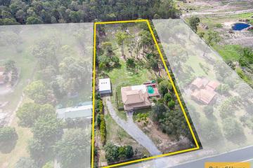 Recently Sold 127 Osborne Drive, BURPENGARY, 4505, Queensland