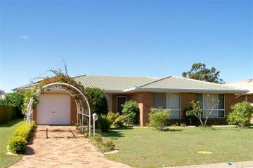 Recently Sold 4 Grevillea Avenue, YAMBA, 2464, New South Wales