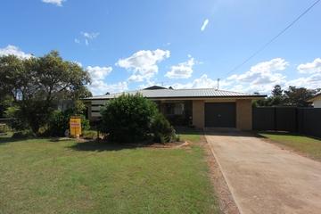 Recently Sold 3 Gwen St, KINGAROY, 4610, Queensland