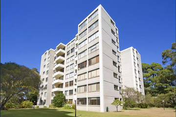 Recently Sold 102/244 Alison Road, RANDWICK, 2031, New South Wales