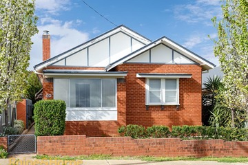Recently Sold 50 Garland Street, TURVEY PARK, 2650, New South Wales