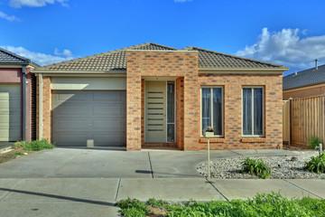 Recently Sold 9 Brimstone  Drive, TARNEIT, 3029, Victoria