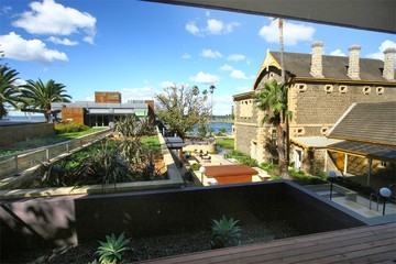 Recently Sold Unit 225, 51/2 Minnamurra Street, KIAMA, 2533, New South Wales