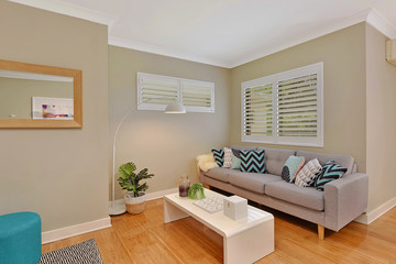 Recently Sold 7/2 Wentworth St, TOONGABBIE, 2146, New South Wales